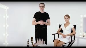 """Уроки макияжа <b>La Mer</b> – """"Безупречная кожа""""   Коллекция ..."""