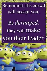 Quotes and things on Pinterest | Leadership quotes, Roosevelt and ... via Relatably.com