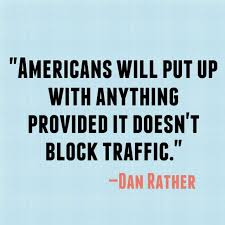Funny Quotes About America | StyleCaster via Relatably.com