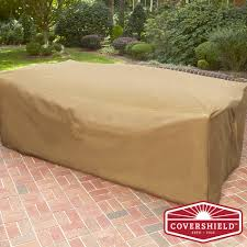 patio furniture covers outdoor sears best patio furniture covers
