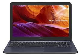 Buy ASUS X543 X543UA-DM302T 15.6-inch Laptop ... - Amazon.in