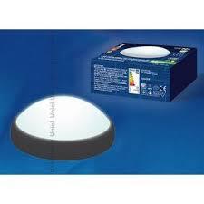 Купить накладные потолочные <b>светильники Uniel</b> Китай в ...