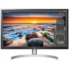<b>монитор LG 27UL850</b>-<b>W</b> купить