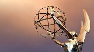 15 Star-Studded Facts About the Emmy Awards   Mental Floss