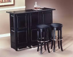 home black bar furniture ideas at home bar furniture