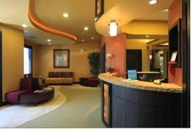 best wall color for therapist office best office wall colors