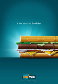 knowledge burger design favs restaurant art and food