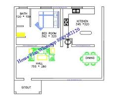 Free sq ft Kerala house plan cent   Indian Home design    Free sq ft Kerala house plan cent kerala home plans low budget