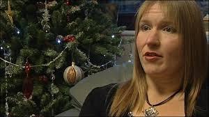 Susan Muir explains how cognitive behavioural therapy helped her - _45297737_jex_246712_de40-1