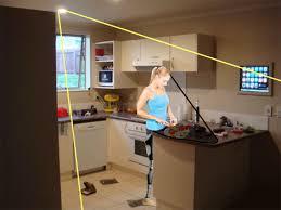 kitchen led lighting strips