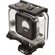 Подводный бокс <b>GoPro</b> Super Suit (Uber Protection + <b>Dive Housing</b>)