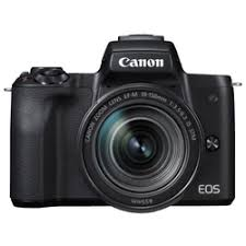 <b>Фотоаппараты</b>: купить в интернет-магазине на Яндекс.Маркете ...