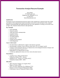 resume service industry resume template of service industry resume