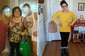 average weight loss with phentermine Names of meal replacement shakes