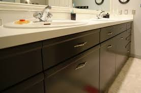 home decor dallas remodel:  best updating kitchen cabinets with additional small home remodel ideas with updating kitchen cabinets home decoration