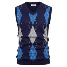 top 9 most popular <b>men fall</b> sweaters list and get free shipping - a46