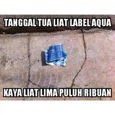 Image result for tanggal tua