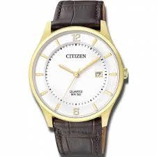 Мужские <b>часы Citizen</b> - цена до 15000 руб. | watchcitizen.ru
