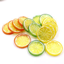 Lemon And Lime Kitchen Decor Popular Kitchen Lemon Decor Buy Cheap Kitchen Lemon Decor Lots