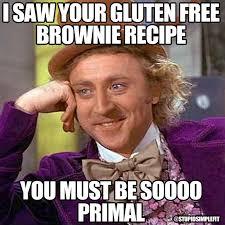 Primal.jpg via Relatably.com