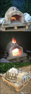 forge burner outdoor modular kitchen gas