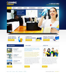 cleaning services website template teamtractemplate s type website item number 39377 author mercury s 14 share fitdlqb1