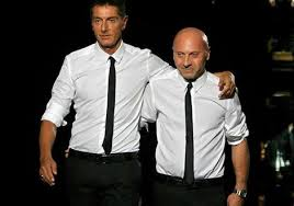 Image result for Dolce & Gabbana