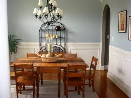 fave colorful dining rooms living