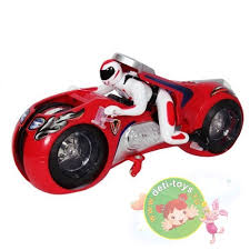 Купить <b>Радиоуправляемый</b> мотоцикл для дрифта <b>SDL</b> Drift ...