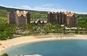 AULANI, A DISNEY RESORT & <b>SPA</b> - Updated 2020 Prices & Hotel ...