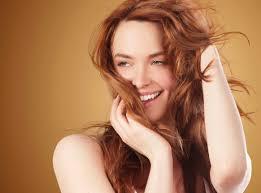 <b>Шампунь</b> для <b>мягкости</b> волос: в поисках нежного прикосновения