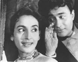 Image result for dev anand images