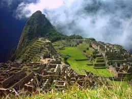 Image result for peru photos