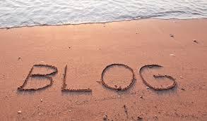 how a travel blog can help you get a job jobs at enterprise rent how a travel blog can help you get a job