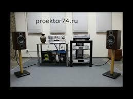 <b>Yamaha</b> NS-8390 Black & <b>Yamaha</b> A-<b>S201</b> Black прослушивание ...