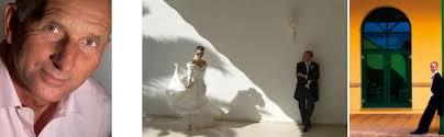 Oder der mit zahlreichen Preisen hoch dekorierte Peter Ellis, der Einblick in seine Arbeitsweise bei der Hochzeitsfotografie gewährt. - Peter-Ellis_750
