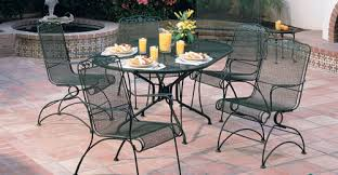 metal patio furniture sets dimndvrlistscom intended for metal patio furniture metal patio furniture regarding your metal outdoor furniture sets