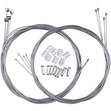 <b>Bike</b> Brake Cables: Amazon.co.uk