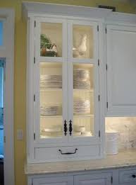glass cabinet lighting cabinet lighting kitchen