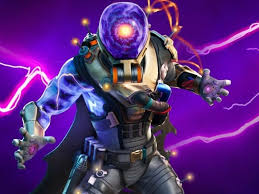 New <b>Fortnite Cyclo</b> Skin May Contain Huge Hidden Secret | News ...