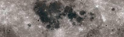 June <b>2019</b>: The Next Full Moon is the Strawberry Moon – NASA ...