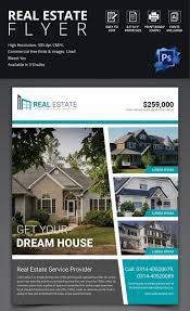 real estate ad templates real estate ad templates happy now tk