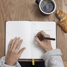 10 Best Planners for <b>2019</b>, According to Productivity Experts
