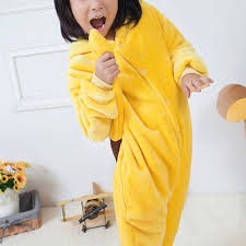 <b>Kid</b> Pokeman Pikachu Cosplay <b>Children</b> One Piece Pajamas <b>Anime</b> ...