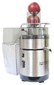 Стоит ли покупать <b>Соковыжималка Rotel Juice</b> Master Professional?