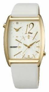 Наручные <b>часы ORIENT UBUF003W</b> — купить по выгодной цене ...