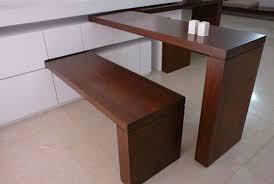 stunning space saver furniture australia buy space saving furniture