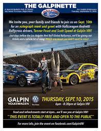 Galpin Honda Mission Hills Galpin Motors Galpin Events