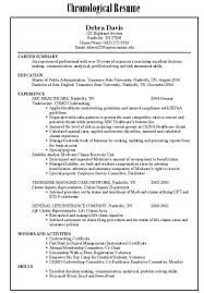 resume template simple format in word 4 file regard to 87 87 appealing simple resume template word