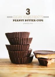 <b>Pure</b>-Ella-Three-Clean-Ingredients-<b>Peanut</b>-<b>Butter</b>-Cups ...